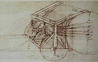 Tamburo, o una máquina de tambores