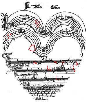 Arte desde el corazón